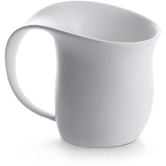 Carrol Boyes Mugs