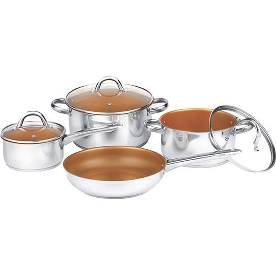 Legend Cookware