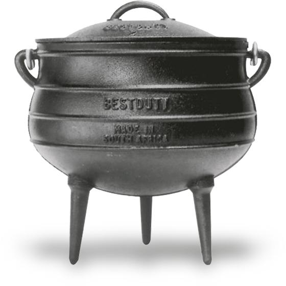 B's Kitchen Cookware