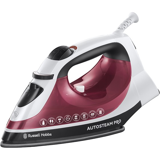 Russell Hobbs Home & Laundry