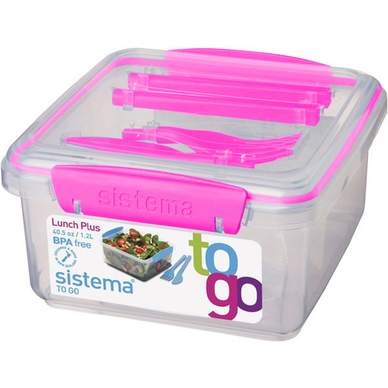On-The-Go Storage & Accessories