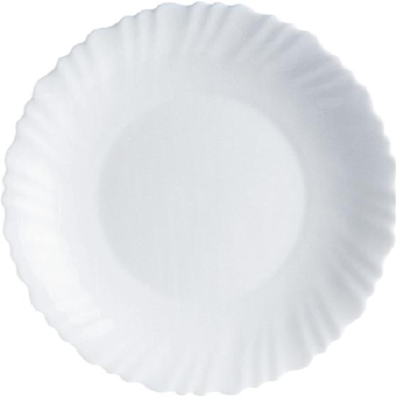 Arcoroc Dinnerware