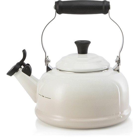 Le Creuset Stovetop Kettles