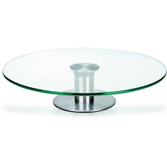 Ibili Cake Stands & Cooling Racks