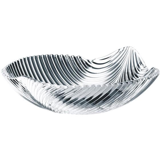 Nachtmann Platters & Bowls