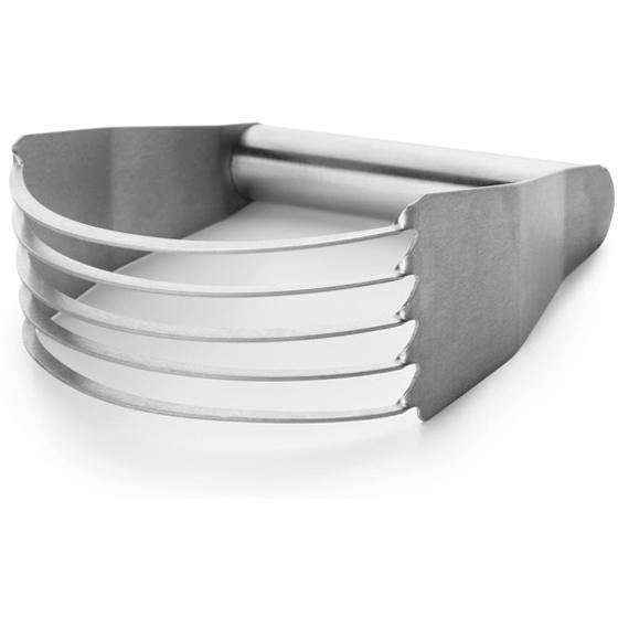 Ibili Bakeware Tools
