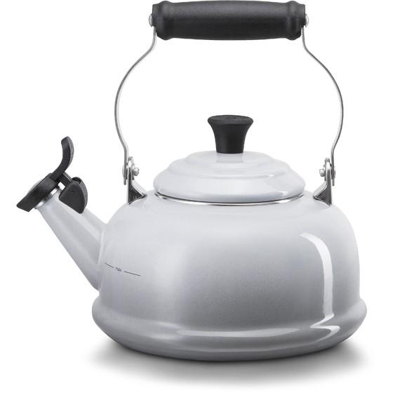 Tabletop Stovetop Kettles