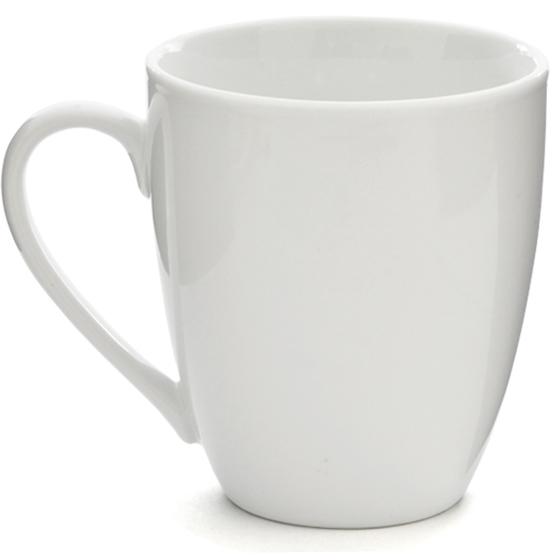 Eetrite Mugs