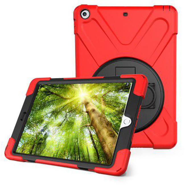 Laptop & Tablet Protective Casings