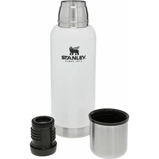 Travel & Vacuum Mugs,  Flasks & Bottles