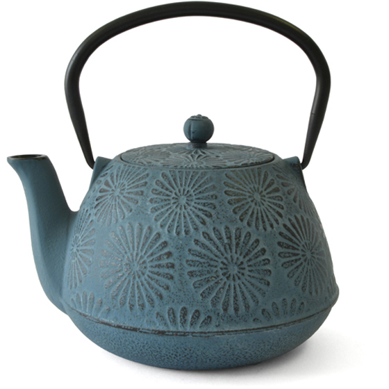 Coffee Pots, Plungers & Teapots