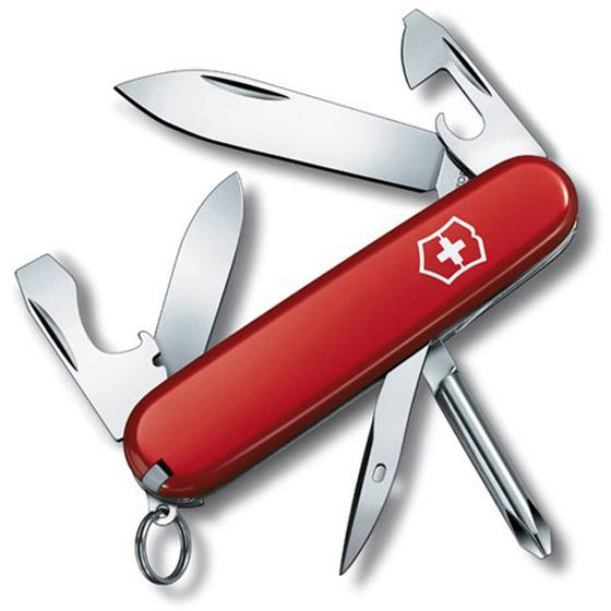 Victorinox Pocket Knives