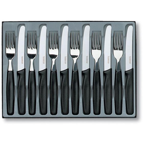 Victorinox Cutlery