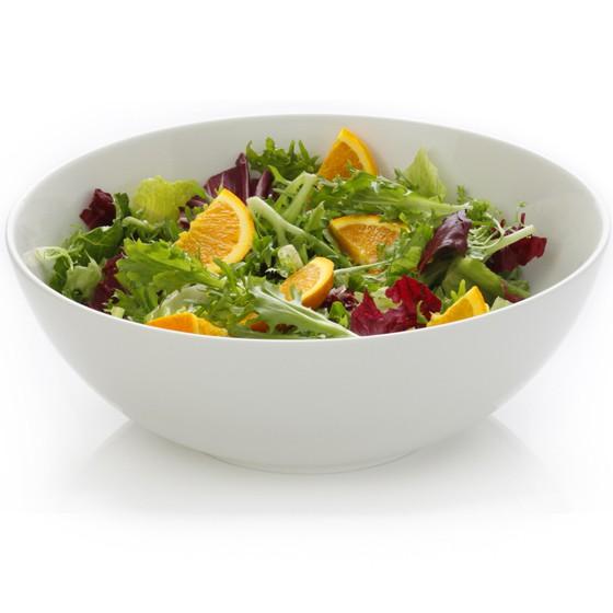 Salad & Serving Bowls