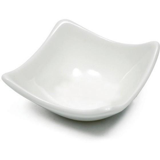 Sauce Bowls