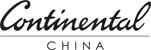 Continental China F500
