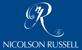 Nicolson Russell