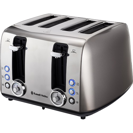Russell Hobbs Toasters & Sandwich Makers