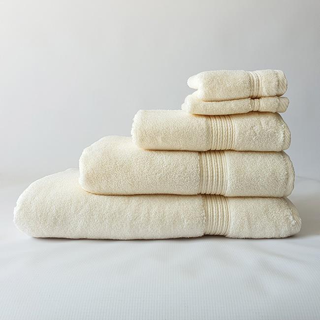 Home Linen & Towels