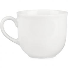 Form 1382 Espresso Cup, 100ml