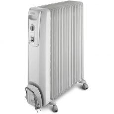 9 Fin Oil Heater KH770920
