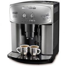 Caffe Venezia Automatic Bean To Cup Coffee Machine, ESAM2200.S
