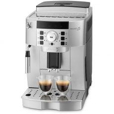 Magnifica S Bean to Cup Coffee Machine, ECAM22.110.SB