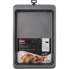Primo Non-Stick Large Roaster