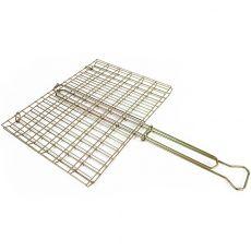 Sandwich Braai Grid, 25cm