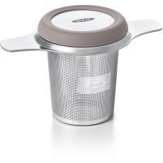 Good Grips Tea Infuser Basket
