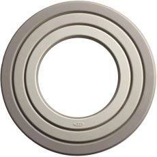 Good Grips Three Ring Trivet Set, Grey