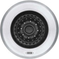 Good Grips Sink Strainer
