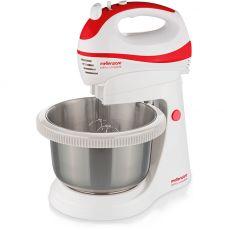 Prima Hand Mixer With Bowl