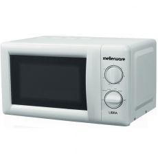 Libra Manual Microwave Oven, 20 Litre