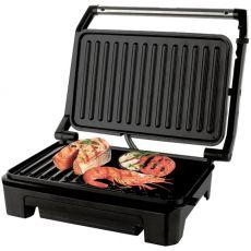 Compacto 2 Slice Panini Press & Multi Grill