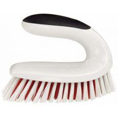 Good Grips All-Purpose Scrub Brush