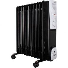Mohabi 2500 11 Fin Oil Heater
