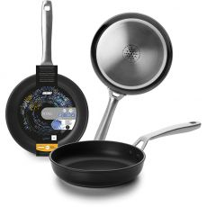 Titan Non-Stick Frying Pan