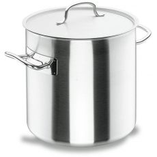Chef Classic Stainless Steel Stock Pot