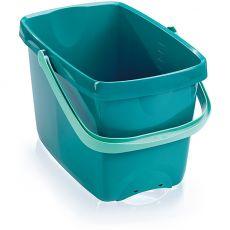 Universal Bucket, 12 Litre