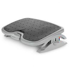 Optimise IT SoleMate Plus Adjustable Foot Rest