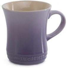 Tea Mug, 290ml