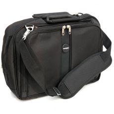 """Contour 15.6"""" Topload Laptop Case"""