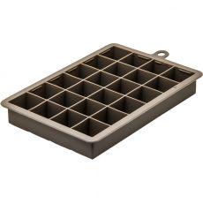 Bar Butler 24 Cavity Silicone Ice Cube Tray
