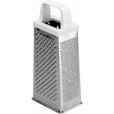 Easycook 4 Sided Grater