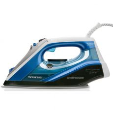 Geyser Eco Steam, Spray & Dry Iron