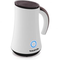 Cordless 360 Milk Frother