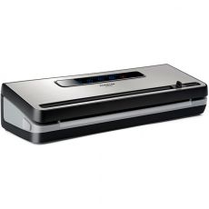 VAC6000 Vacuum Sealer With Soft Touch Control