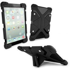 "Rugged Universal Silicone Tablet Case For 8.9"" - 12"" Tablets"