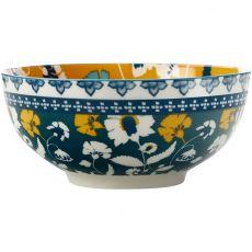 Rhapsody Bowl, 16cm